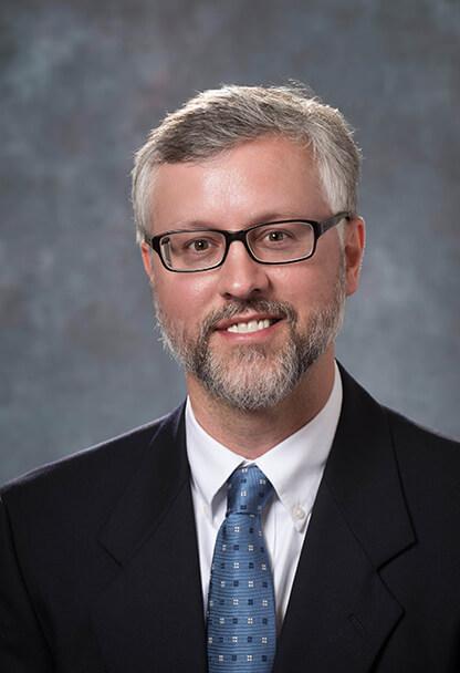 Branden S  Hunter, M D  | Gastroenterology Consultants of
