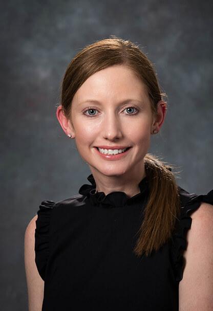 Ansley S  Tharpe, M D  | Gastroenterology Consultants of