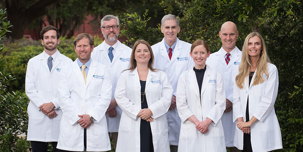 Home | Gastroenterology Consultants of Savannah