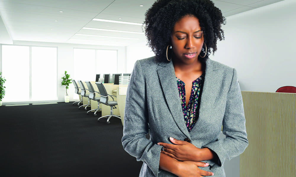 Indigestion Symptoms Causes Remedies And Treatment Gastroenterology Consultants Of Savannah