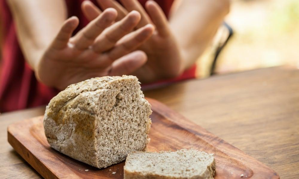 diet for celiac disease